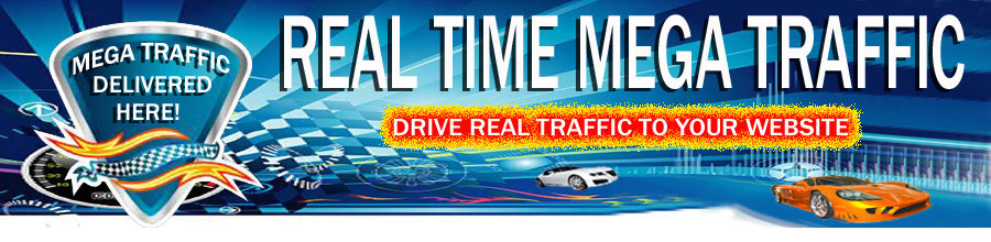 http://rtmt.real-time-traffic.net/images/header.jpg